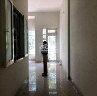 Cho thuê nhà mặt tiền Trần Phú LH: 0935788865