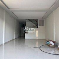 Cho Thuê Nhà Mặt Tiền Phố Kinh Doanh LH: 0945327317