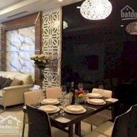 Cho thuê CHCC Royal City - Nguyễn Trãi , 105m2 , 2PN , đủ đồ đẹp , giá rẻ nhất LH: 0963217930