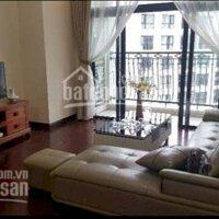 Cho thuê căn hộ chung cư Royal City ,Thanh Xuân, Hà Nội, Full Nội Thất :LH 0974429283