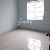Cần cho thuê căn hộ chung cư Bắc Sơn- Kiến An- Hải Phòng LH: 0929688616