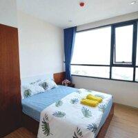 Bán gấp căn hộ 87m2 Gold Sea đường Hoàng Hoa Thám LH: 0353230066