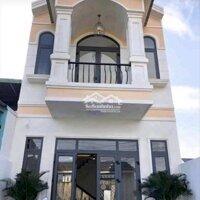 Nhà 60m2 , đường Văn Hoá , Bình Chánh LH: 0785157541