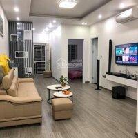 Cho thuê tầng 1 - nhà mới tinh - vị trí đẹp - full nội thất xịn sò LH: 0936959229