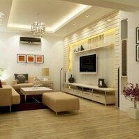 Cho thuê nhà 600m2 1 trệt 3 lầu mặt tiền Thùy Vân Bãi Sau: LH: 0906988868