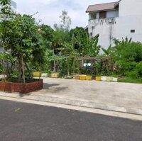 Cho thuê đất trống Đường Bình Giã, gần vòng xoay Dầu Khí Ngang 30, diện tích 700m² LH: 0812206745