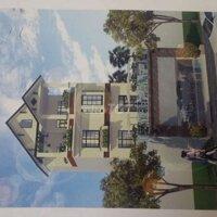 Cần cho thuê hoặc bán nhà ở và làm văn phòng LH: 0906145856