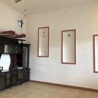 Cho thuê nhà mặt tiền Đỗ Nhuận : sân ô tô LH: 0847477788