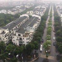 Cần bán nhà phố 150m2 hai mặt tiền trục Đại Lộ Ánh Sáng - vị trí vàng Ecopark LH 0972402092