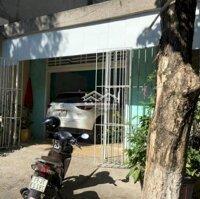 Bán nhà mặt tiền Trần Hưng Đạo thích hợp kinhdoanh LH: 0387159330