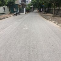 Đất Động Lãm Phú Lương 32m² ngõ thông,gần ql 21b LH: 0968507236