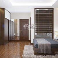 Cho thuê căn 4 ngủ mới khu Hải Âu ở Vinhomes Marina - Cầu Rào 2 0963992898
