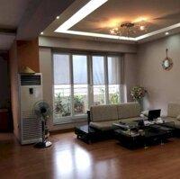 Chinh chủ cho thuê căn hộ đẹp trong phố Q Đống Đa LH: 0335169136