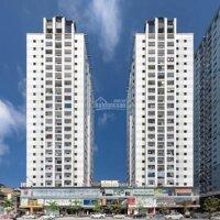 Cho thuê cửa hàng, kiot siêu đẹp tại đại lộ Trần Hưng Đạo, DT từ 100 - 1000m2, LH 0918666955