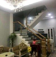 Bán nhà riêng HXH quận Phú Nhuận 4 x 11 giá 55 tỷ LH: 0976745075