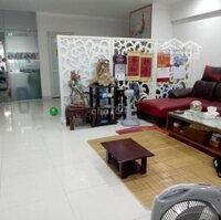 Nhà Tập thể Quận Thanh Xuân 70m² 3PN LH: 0904498379