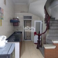 Nhà Phương Mai Đống Đa nhà mặt ngõ ô tô qua cửa LH: 0378788626