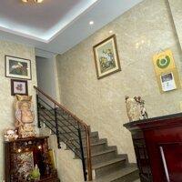 Bán nhà Mặt tiền K300, Phường 12, Quận Tân Bình - 9x12m, 4 lầu mới - Giảm mạnh bán gấp LH: 0915723322