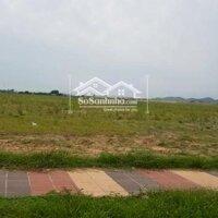 Bán 14000m2 Đất Khu Công Nghiệp Yên Phong Bắc Ninh LH: 0985203745