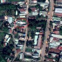 Bán Nhà đường Ngô Thì Nhậm, Phù Đổng LH: 0973989903