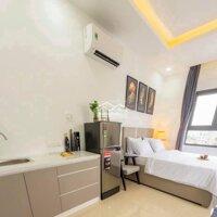 Căn hộ Chế Lan Viên Quận Tân Phú 30m² 1PN LH: 0352027990