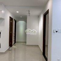 Chung cư 55m² 1PN-Celadon city nhà trống LH: 0979052100