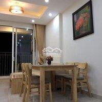 Chung cư 70m² 2PN-Full nội thất celadon LH: 0703697147