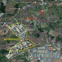 Chính chủ bán nhanh lô đất lẻ đấu giá khu dân cư Hồng Thái, Việt Yên, Bắc Giang LH: 0902100918