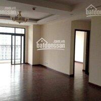 Cho thuê căn hộ R1 - Royal City: 100m2, 2 PN sáng, View bể bơi, đồ cơ bản, 14trtháng LH: 0826792368