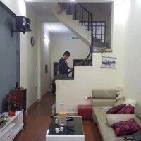 Bán nhà riêng tại Đường Nguyễn Khoái - Quận Hoàng Mai - Hà Nội LH: 0985897418