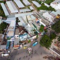 Thuê đấtkhonhà xưởng trung tâm Dương Đông, Phú Quốc - Đối diện sân bay cũ LH: 0917223222
