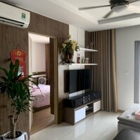 Cho thuê căn 2 ngủ chung cư Green Bay Garden Hạ Long LH: 0984889732