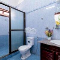 Cho thuê chung cư loại 3PN ở Thùy Vân LH: 0966718761