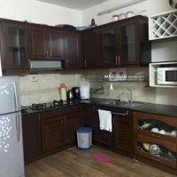 Cho thuê chung cư Sunview 1&2 đường Cây Keo, DT 885m2, 2PN 2WC, nhà trống, có 2 máy lạnh, 7trth LH: 0912516722