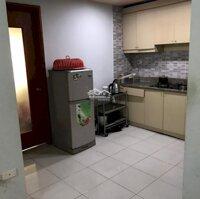 Cho thuê chung cư Bắc Sơn đầy đủ đồ Giá 4 trtháng LH: 0888608086
