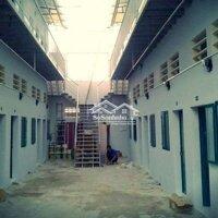 Còn trống 2 phòng Phòng 500k và phòng 1,1triêu LH: 0975991308