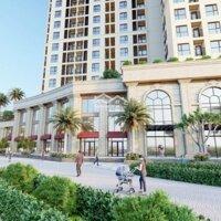 Mở bán căn hộ tòa Tháp Đôi tại khu đô thị đẳng cấp đáng sống bậc nhất Vĩnh Yên VCI Moutain View LH: 0822912234