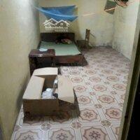 Phòng trọ gần bệnh viện, chợ, trung tâm thương mại LH: 0937074820