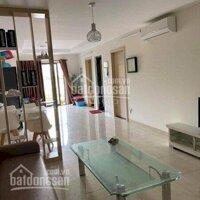 Cho thuê căn 2pn full nội thất toà Lideco Hạ Long giá rẻ nhất thị trường Lh 0901820565