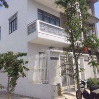 Cho thuê Nhà 1 Lầu - KDC NAM LONG LH: 0869892959