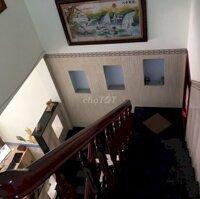 Nhà xóm tiêu, nhà mặt tiền Thành Thái LH: 0936373266