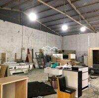 Chia sẻ xưởng qua mùa dịch nâng hạng mục LH: 0935456219