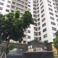 Cho thuê MB tầng 1 tòa nhà Housinco 61-81-240m2 LH: 0979000420