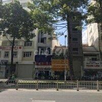 Cho thuê nhà MT Nguyễn Cửu Vân P17 Q Bình Thạnh LH: 0935056266