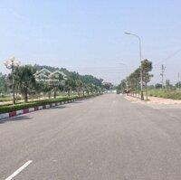 Đất Khu đô thị mới Nam Vĩnh Yên 160m² LH: 0833128866