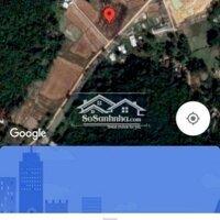 Chính chủ bán lô góc 2mt khu dân cư Hồ nước ngọt LH: 0389522994