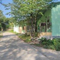 Nhà trọ 5 phòng tại Phú Bài - Ô tô tránh nhau LH: 0903503200