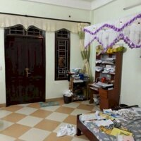 Bán nhà 3 tầng khu đô thị cao cấp Hatico Trần Lãm LH: 0982976880