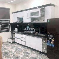 Cho thuê căn hộ ở Vincom Lê Thánh Tông Hải Phòng LH: 0963992898