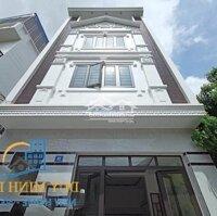 Nhà 4 tầng 50M2 oto đỗ cửa tại Phú Xá, HP 1,8 tỷ LH: 0337101992